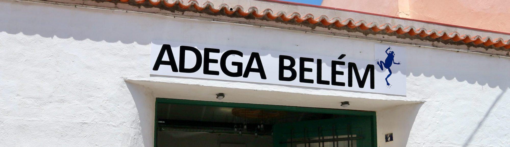 Adega-Belem-Eröffnung-19-05-2020 - 43